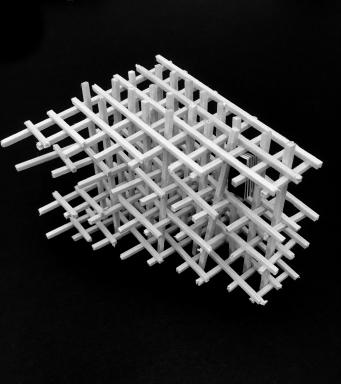 Modular Development Model