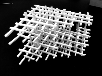 Form Development Model